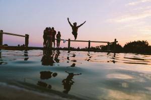 swem_gala_pool